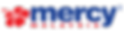 logo-trace.png