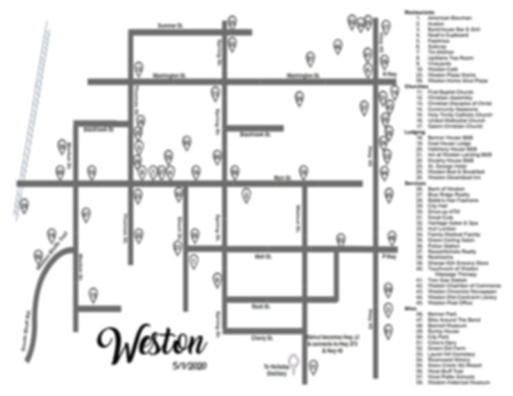 Weston Misc Map and List.jpg