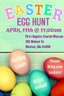 1st Baptist Easter Egg Hunt 2020.png