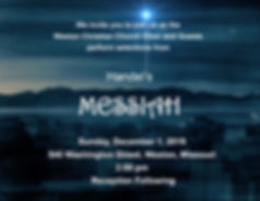Messiah 2019-FLYER.jpg