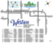 Weston Main Street Shops Map Listing.jpg