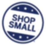 Shop logo 11242018.jpg
