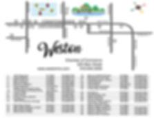 Weston Main Street Map and List.jpg