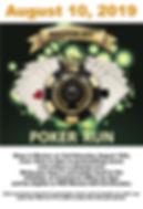 Poker Run 2019.jpg