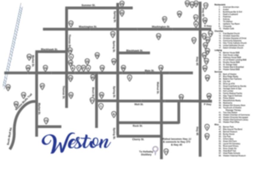 Weston Misc Map Listing.jpg