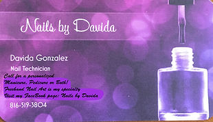 Nails by Davida revised 020620.jpg