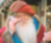 Father Xmas_Glasses_edited.jpg