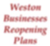 Weston Reopening.jpg