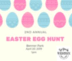 Easter flyer Benner Park .png