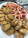 Farmers House Cookie Platter.jpg