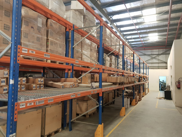 warehouse_image2.jpg