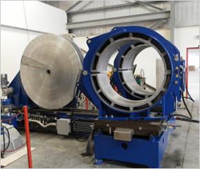 fabrication-facilities-8.jpg