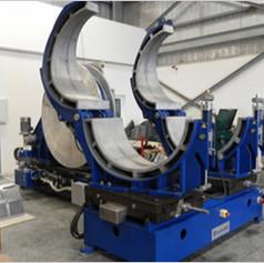 fabrication-facilities-7.jpg