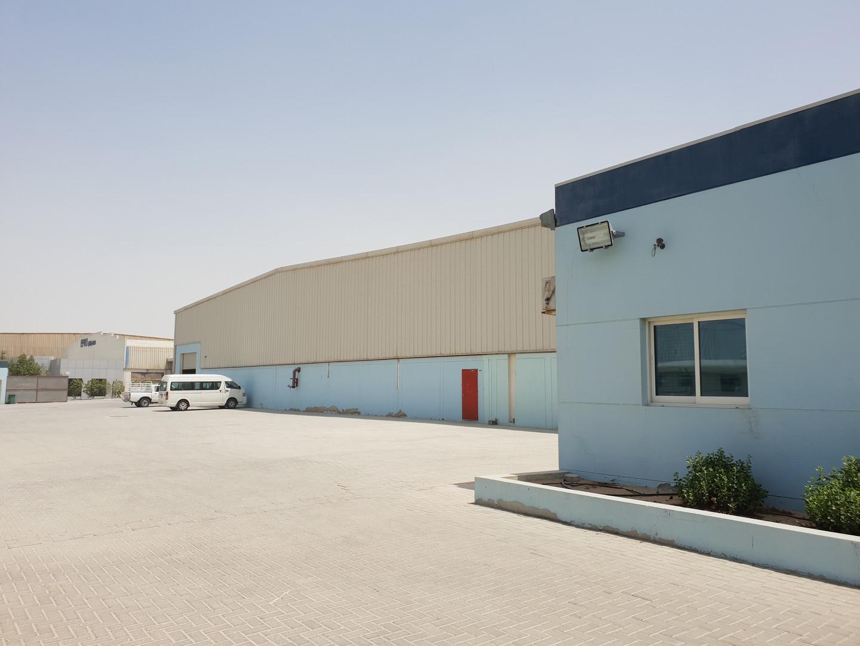 warehouse_image1.jpg
