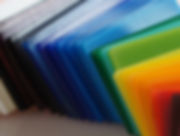 color cast acrylic sheets.jpg