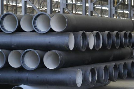 ductile-cast-iron-pipes-500x500.jpg