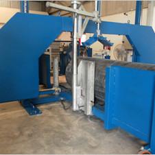 fabrication-facilities-10.jpg