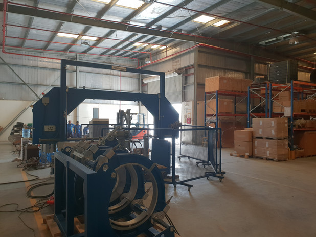 warehouse_image7.jpg