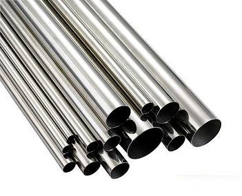 Stainless-Steel-Tube-2.jpg