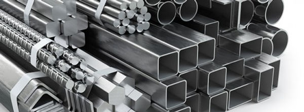 different-metal-products-stainless-steel