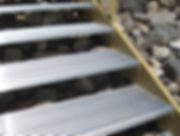 Aluminum-Stair-Tread-with-Nosing.jpg