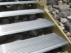 Aluminum-Stair-Tread-with-Nosing.jpg
