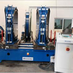 fabrication-facilities-6.jpg