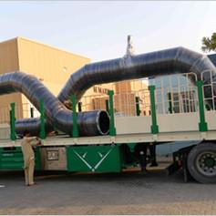 fabrication-facilities-4.jpg