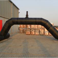 fabrication-facilities-1.jpg