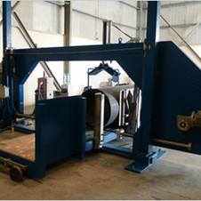 fabrication-facilities-9.jpg