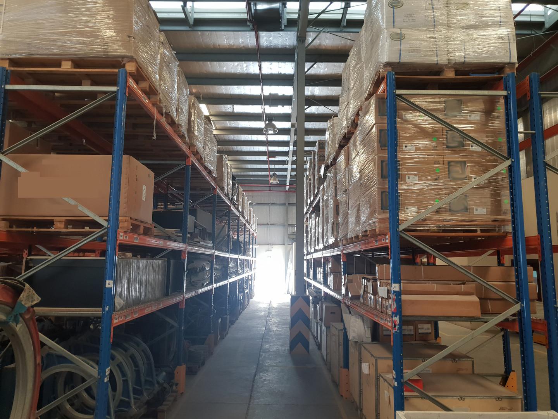 warehouse_image5.jpg