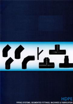 fabrication-facilities-catalogue.jpg