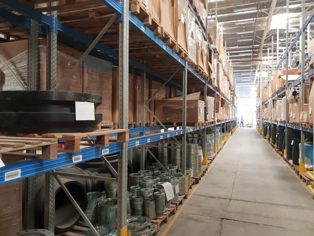 warehouse_image3.jpg