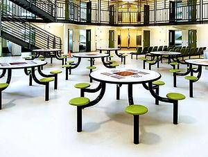 justice-furniture.jpg