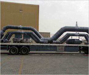 fabrication-facilities-2.jpg