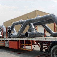 fabrication-facilities-3.jpg