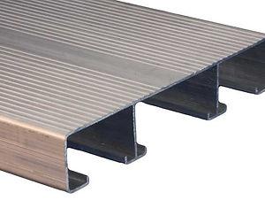 aluminum-plank.jpg