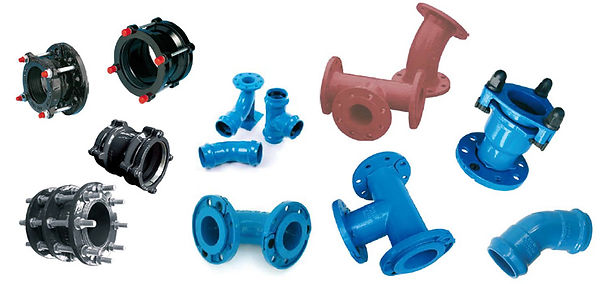 ductile-iron-pipes-fittings-and-valves-d