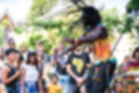SOA FESTIVAL 2018- HD-05783.jpg