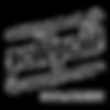 Pole_Pole-Sponsor-Logo.png