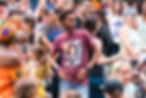 SOA FESTIVAL 2018- HD-06197.jpg