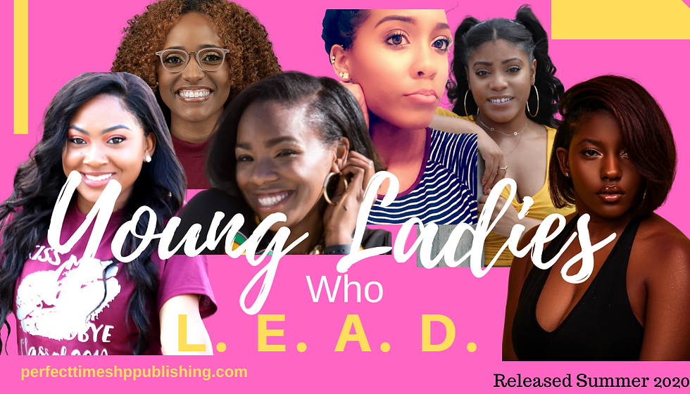 Young Ladies Who L.E.A.D. (7).png