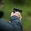 Thumbnail: Basic Pistol - A Beginner's Guide to Guns