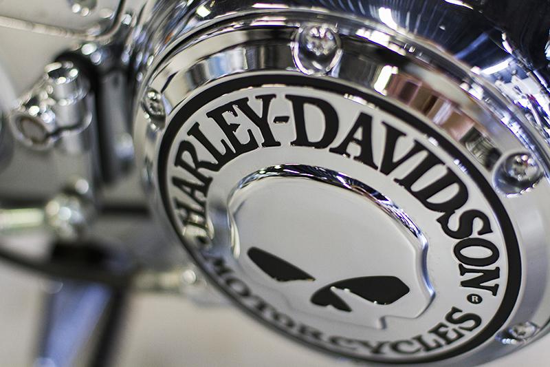 HD Logo .jpg