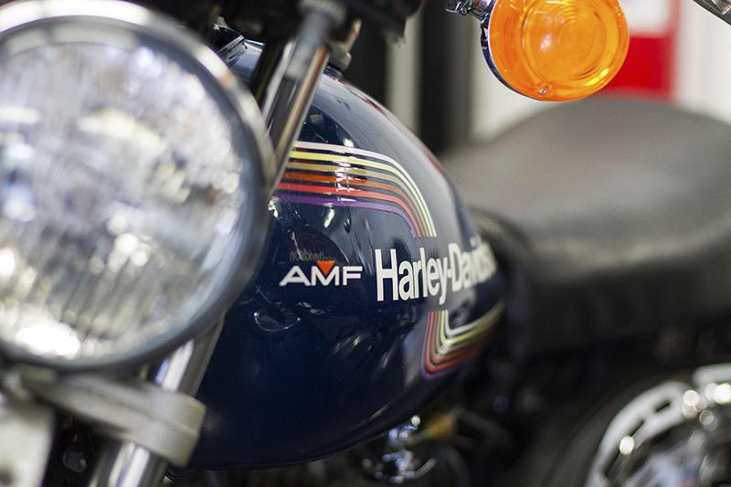 Blue Vintage Harley Web.jpg