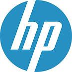El-logo-de-HP-utiliza-desde-siempre-las-