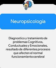 Neuropsicología_INNECEV_.png