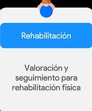 Rehabilitación.png