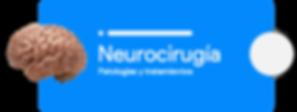 Neurocirugía.png