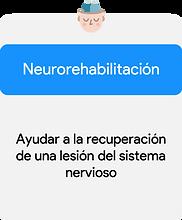 Neurorehabilitación_INNECEV.png